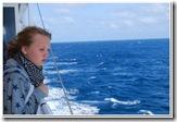 Elisabeth på danskebåten